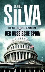 daniel-silva-der-russische-spion