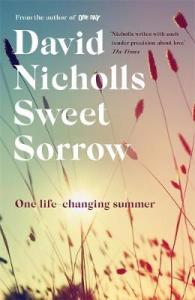 david-nicholls-sweet-sorrow