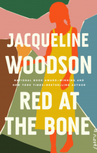 jacqueline-woodson-red-at-the-bone