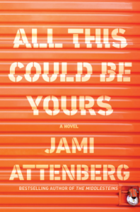 jami-attenberg-all-this-could-be-yours