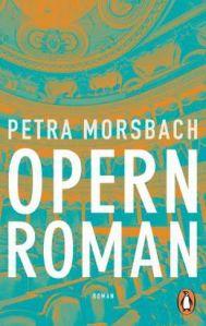 petra-morsbach-opernroman