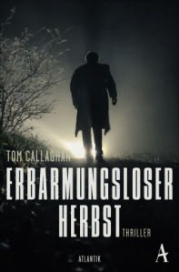 tom-callaghan-erbarmungsloser-hrbst