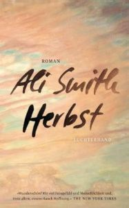 ali-smith-herbst