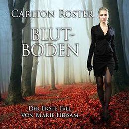 cartton-roster-blutboden.jpg