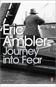 eric-ambler-jouney-into-fear