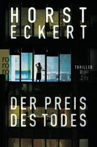horst-eckert-der-preis-des-todes