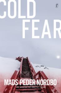 mads-peder-nordbo-cold-fear