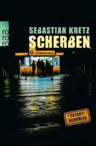 sebastian-kretz-scherben