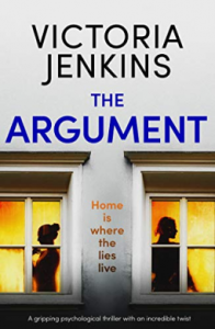 victoria-jenkins-the-argument
