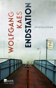wolfgang-kaes-endstation