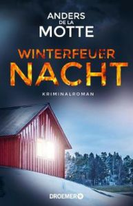 anders-de-la-motte-Winterfeuernacht