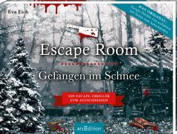 eva-eich-escape-room.png