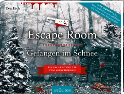 eva-eich-escape-room.png