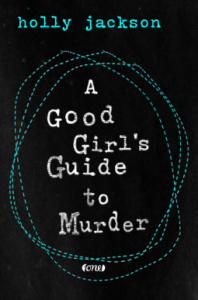 holly-jackson-a-good-girls-guide-to-murder