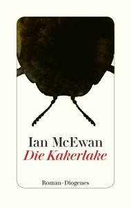 Ian-mcewan-die-kakerlake