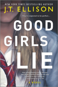 jt-ellison-good-girls-lie