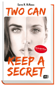 karen-m-mcmanus-two-can-keep-a-secret