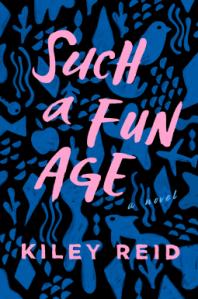kiley-reid-such-a-fun-age