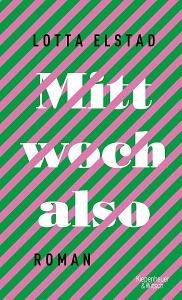 lotta-elstadt-mittwoch-also