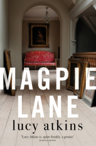 Lucy-atkins-magpie-lane