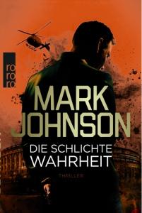 Mark-Johnson-Die-schlichte-Wahrheit