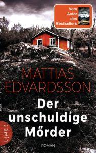 matthias-edvardsson-der-unschuldige-mörder