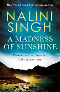 nalini-singh-a-madness-of-sunshine
