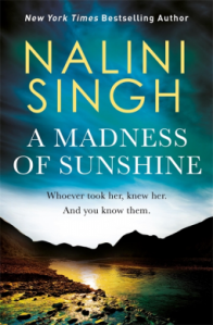 nalini-singh-a-madness-of-sunshine