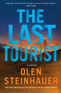 olen-steinhauer-the-last-tourist