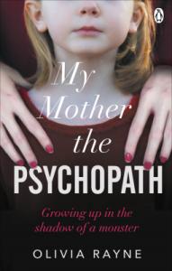 Olivia-Rayne-my-mother-the-psychopath