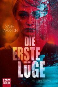 sara-larsson-die-erste-lüge