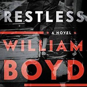 william-boyd-restless