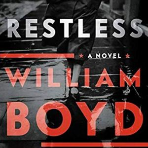 william-boyd-restless