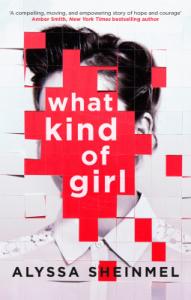 alyssa-sheinmel-what-kind-of-girl