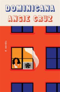 angie-cruz-dominicana