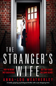 anna-lou-weatherley-the-strangers-wife