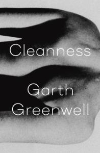 garth-greenwell-cleanness