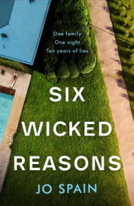 jo-spain-six-wicked-reasons