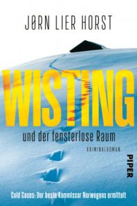 jorn-lier-horst-wisting-und-der-fensterlose-raum