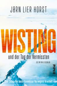 jorn-lier-horst-wisting-und-der-tag-der-vermissten