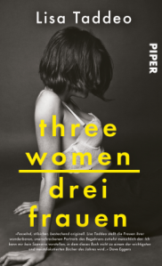 Lisa-taddeo-three-women