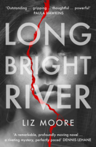 liz-moore-long-bright-river
