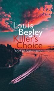 louis-begley-killers-choice