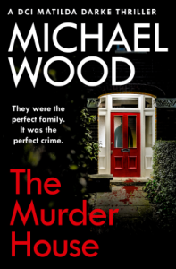 michael-wood-the-murder-house