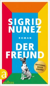 sigird-nunez-der-freund