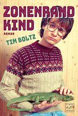 tim-bolz-zonenrandkind.jpg