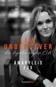 amaryllis-fox-life-undercover