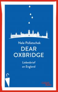 nele-pollatschek-dear-oxbridge