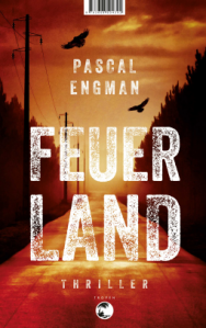 pascal engman feuerland