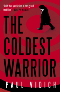 paul-vidich-the-coldest-warrior